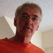 Robin Cooper-Hannan