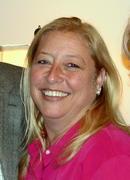 Maria Ferranti