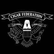 Cigar Federation