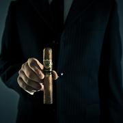 Good Fellas Cigars