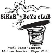 SiKaR Boyz cLuB -Dallas