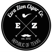 Ezra Zion Cigar Company