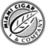 Miami Cigar & Company