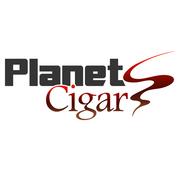 PlanetCigars.com