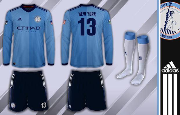 NYCFC 1