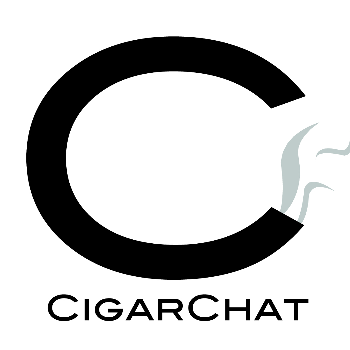 CigarChat: The CigFed Show