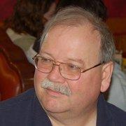 Jeff Curtis