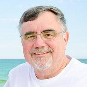 Carl Holtman