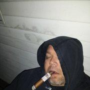 KRUK aka Tobacco Whore