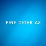 FineCigarAZ