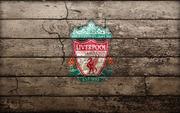 Liverpool-FC-Wallpaper-logo4