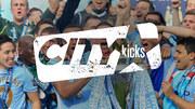 citykicks4