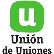 UNIÓN DE UNIONES