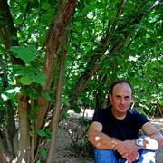 Josep Zacarias Ferré Simeon
