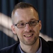 David Nassen