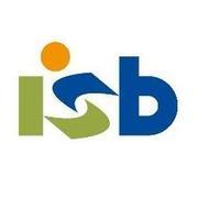 ISB vzw