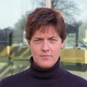 Mieke Vandemeulebroeke