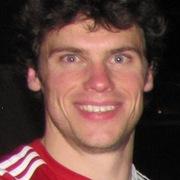 Kris Bruylandt