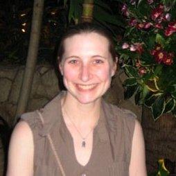 Rebecca Turk MacLeod