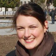 Kristin Woycheese