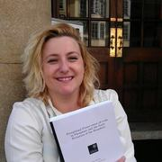 Leila Battison