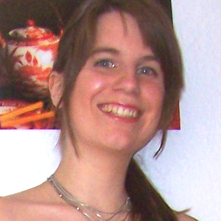 Elisabeth Guerin