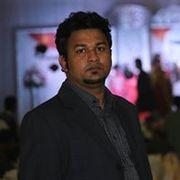 Asive Chowdhury