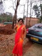 Jyothi Sree
