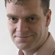 Renzo Wouters