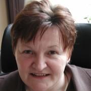 Marleen Olde Hartmann