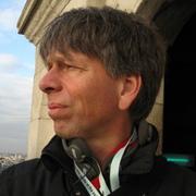 Martijn Sasse