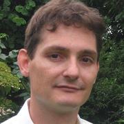 Mark Schravesande
