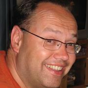 Wouter A. Blokdijk