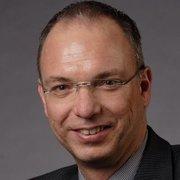 Dirk Witte
