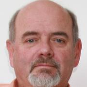 Jan van Santbrink