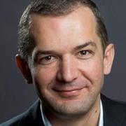 Viktor Grgic
