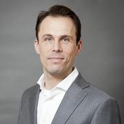 Marc van Biert