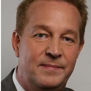 René van Wolferen