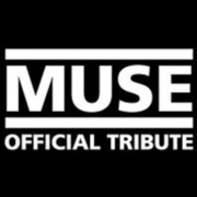 MUSE OFFICIAL TRIBUTE BAND