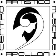 Centro Artistico Apolloni