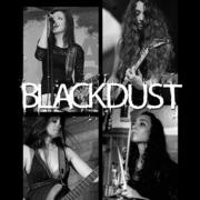 Blackdust