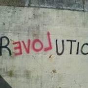 REVOLUTION BAND