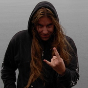"Lorenzo ""Notturno Metal"""