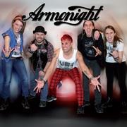 Armonight
