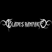 BLADES RAMPAGE