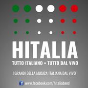 HITALIA - Tutto Italiano