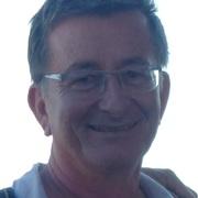 Pascal FENET