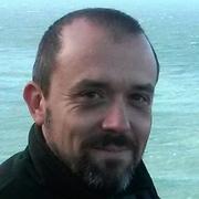 Frédéric EDOUIN