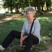 Evelyne Séré