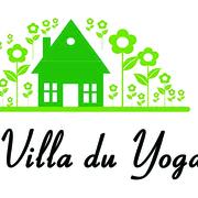 La Villa Du Yoga